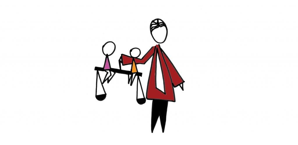 Foto carousel della Procura della Repubblica presso il Tribunale per i Minorenni di Bari